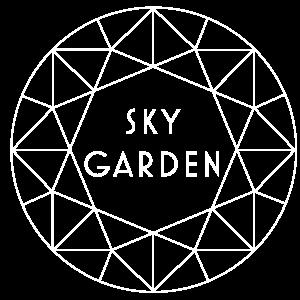 logo_sky-garden